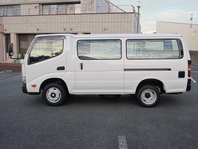 「トヨタ」「トヨエースルートバン」「その他」「熊本県」の中古車2