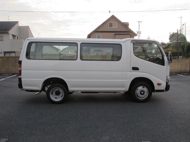 「トヨタ」「トヨエースルートバン」「その他」「熊本県」の中古車5