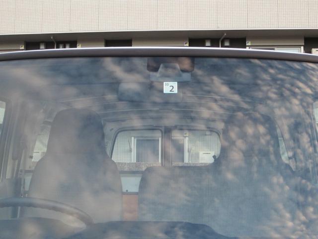 「トヨタ」「トヨエースルートバン」「その他」「熊本県」の中古車7