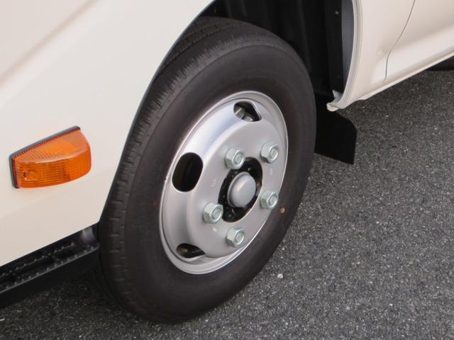 「トヨタ」「トヨエースルートバン」「その他」「熊本県」の中古車9