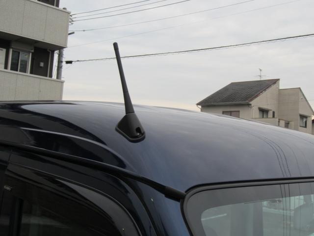 ジョインターボ 4WD 5速 ナビTV Rカメラ 純正アルミ(8枚目)