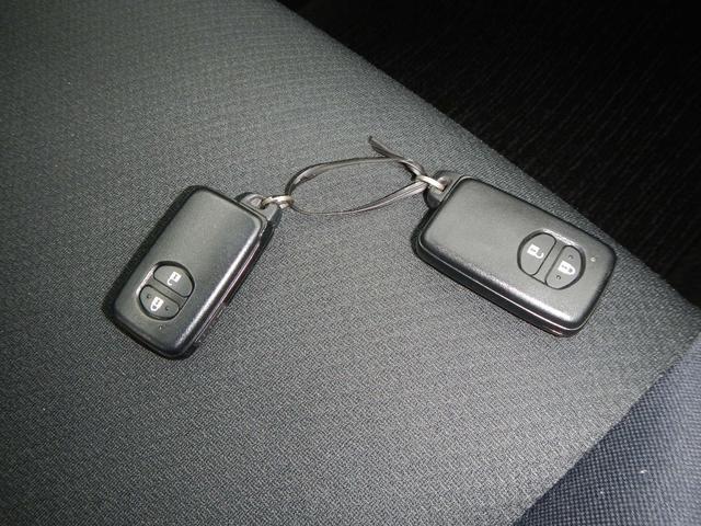 「トヨタ」「ラクティス」「ミニバン・ワンボックス」「熊本県」の中古車25