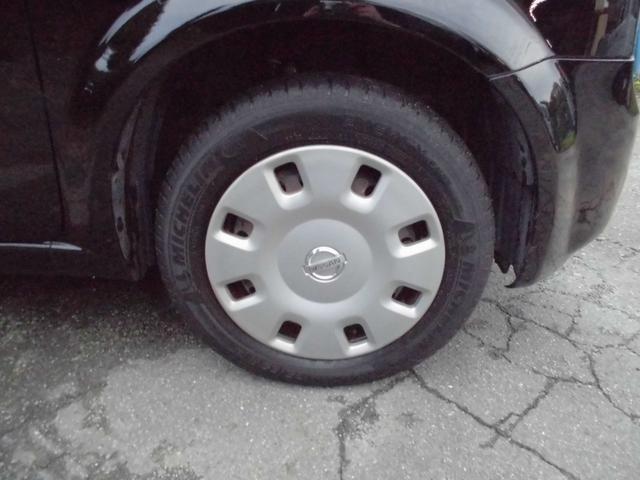 ☆納車時にタイヤを4本新品に交換してお渡しします☆