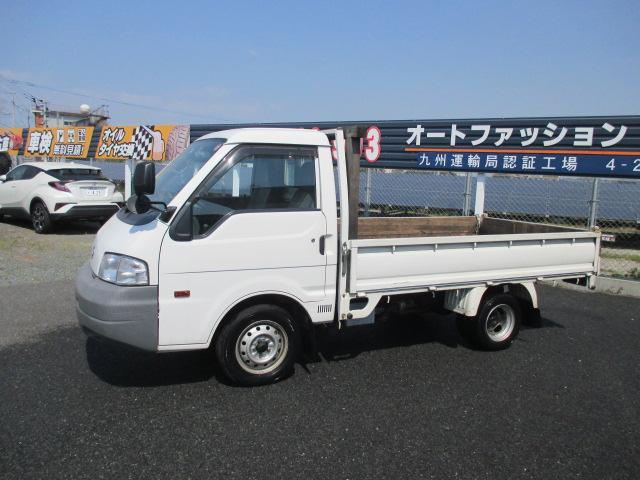 「日産」「バネットトラック」「トラック」「熊本県」の中古車3
