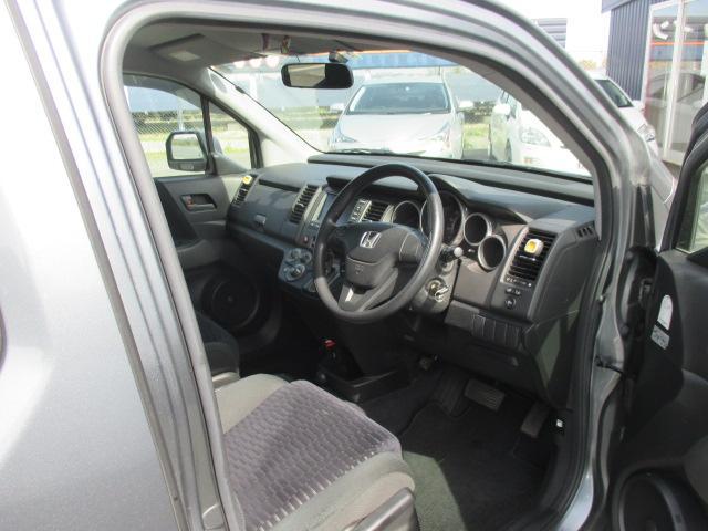 「ホンダ」「クロスロード」「SUV・クロカン」「熊本県」の中古車9
