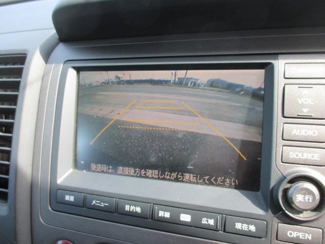 「ホンダ」「クロスロード」「SUV・クロカン」「熊本県」の中古車14