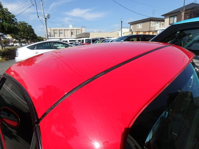 低価格車販売の老舗「オートスポットアクセス」です!安くても「すぐ壊れて乗れなくなる」様な車は販売致しませんので安心して車をお選び下さい!気になることなどございましたら何でもお気軽にご相談下さい!