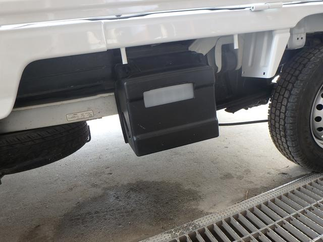 「ホンダ」「アクティトラック」「トラック」「鹿児島県」の中古車10