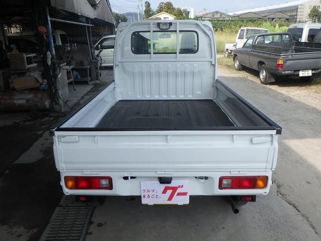 「ホンダ」「アクティトラック」「トラック」「鹿児島県」の中古車12