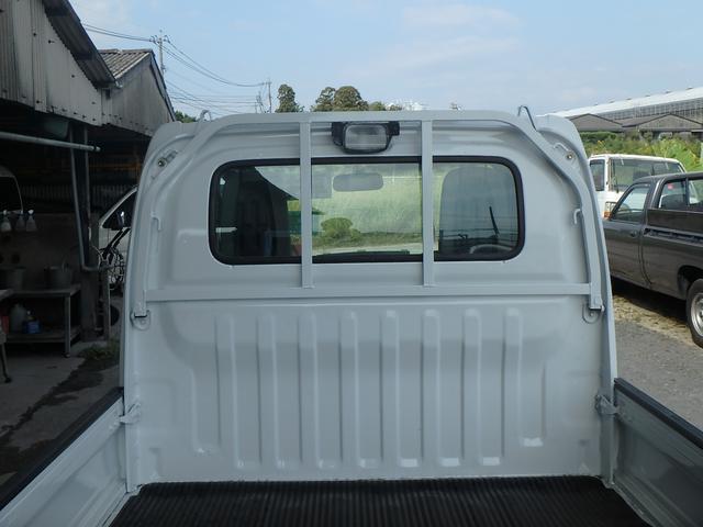 「ホンダ」「アクティトラック」「トラック」「鹿児島県」の中古車16