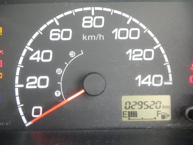 「ホンダ」「アクティトラック」「トラック」「鹿児島県」の中古車21