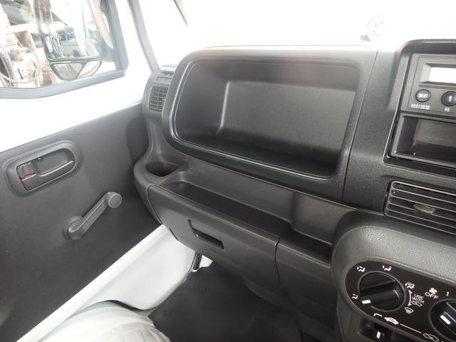 「ホンダ」「アクティトラック」「トラック」「鹿児島県」の中古車24