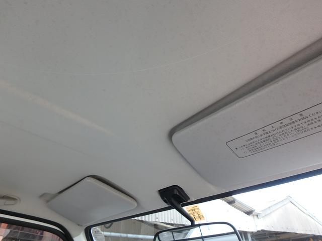 「ホンダ」「アクティトラック」「トラック」「鹿児島県」の中古車20