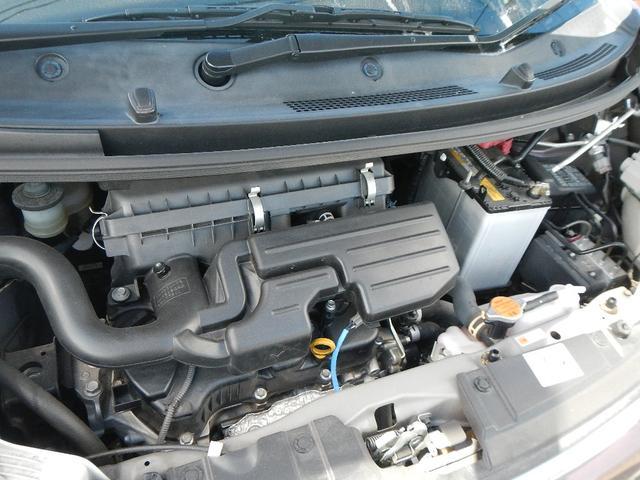 全国統一基準で車選びが出来るGoo鑑定済み車輌です!第3者機関の公正で中立な立場の鑑定師がたいへん厳しい基準で車輌を鑑定し、外装・内装・機関・修復歴の4つについて評価を定めております。
