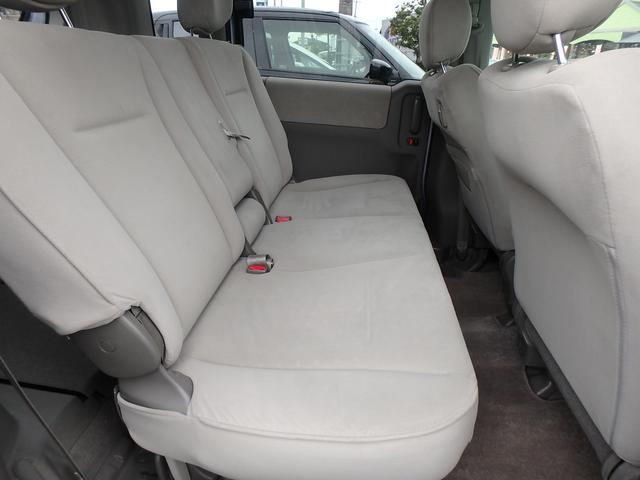 「ホンダ」「モビリオ」「ミニバン・ワンボックス」「熊本県」の中古車32