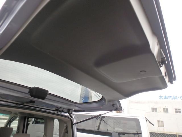 「ホンダ」「モビリオ」「ミニバン・ワンボックス」「熊本県」の中古車38