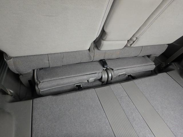 「ホンダ」「モビリオ」「ミニバン・ワンボックス」「熊本県」の中古車43
