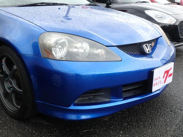 ラスティ熊本はJU熊本加盟店です。創業より中古自動車の公正な取り引きを行って参りました。「JU中古自動車販売士」も在籍しておりますので、女性のお客様やあまり車に詳しくないお客様もお気軽にご相談下さい!