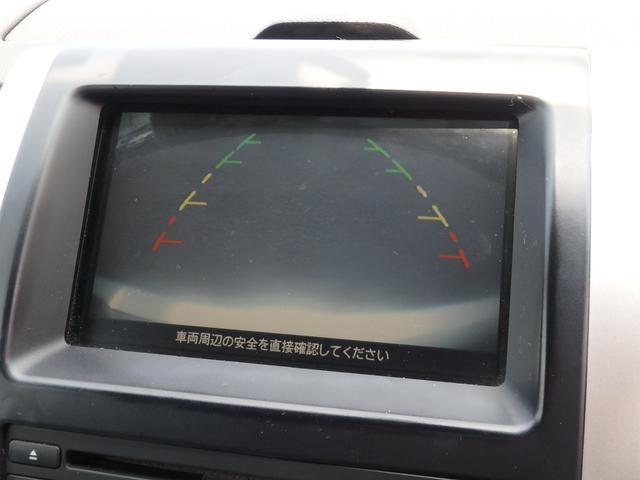 JU熊本加盟店ラスティ熊本では、お客様のライフスタイルにぴったり合ったお車をご提案させて頂きます。ご検討のお車が使用目的にマッチするのかも含めて、お気軽にご相談いただけます!