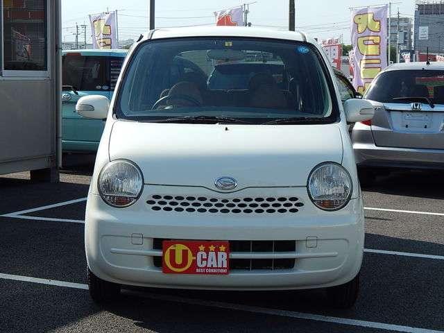 お車、パワフル買取り致します!買取専門店ならではの高価買取、格安販売で、お客様にお応えします!