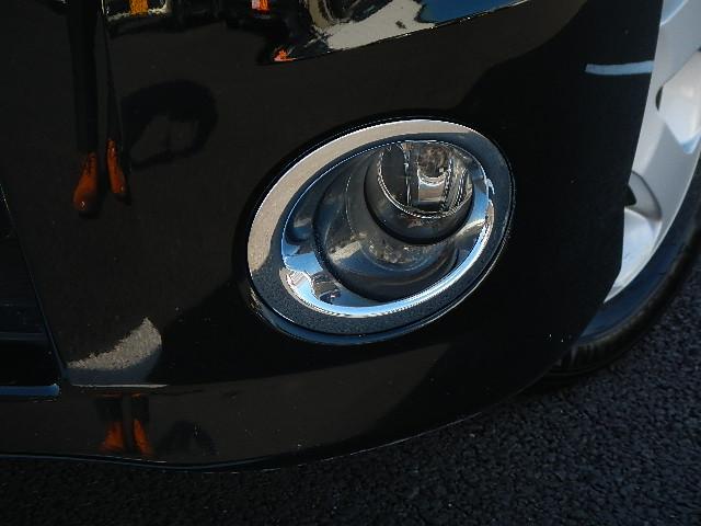 ハイウェイスター Vセレクション 両側Pスライド HDDナビ(5枚目)