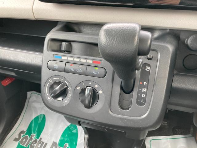 S メモリーナビ フルセグTV バックカメラ 前後ドライブレコーダー付き キーレス・スペアキー 記録簿付き(26枚目)