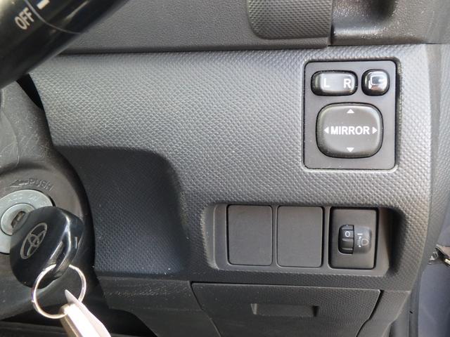 「トヨタ」「ラクティス」「ミニバン・ワンボックス」「熊本県」の中古車32