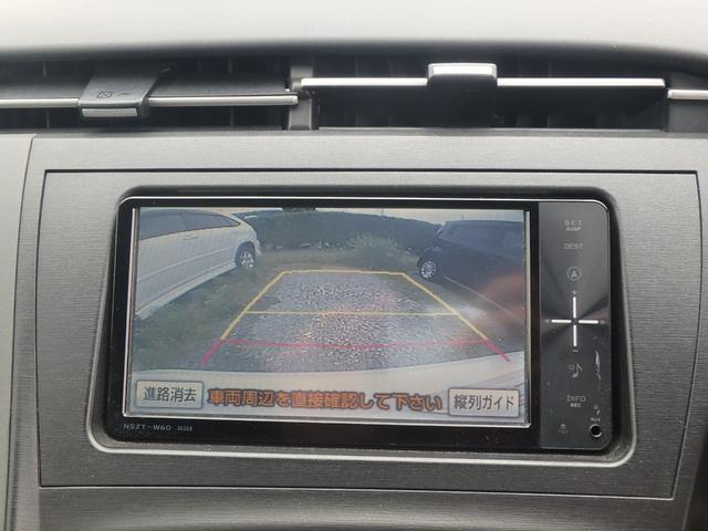 S SDナビ フルセグ バックカメラ DVD 純正アルミ(13枚目)