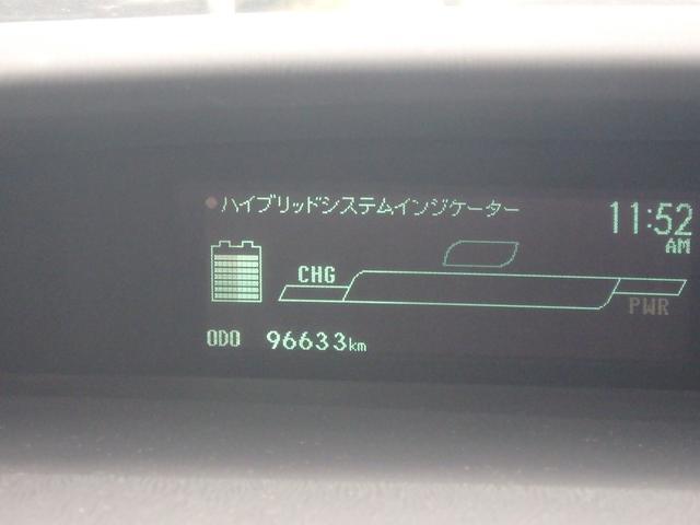 S SDナビ フルセグ バックカメラ DVD 純正アルミ(15枚目)