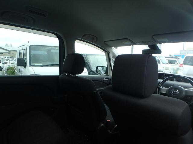 「マツダ」「ビアンテ」「ミニバン・ワンボックス」「熊本県」の中古車17
