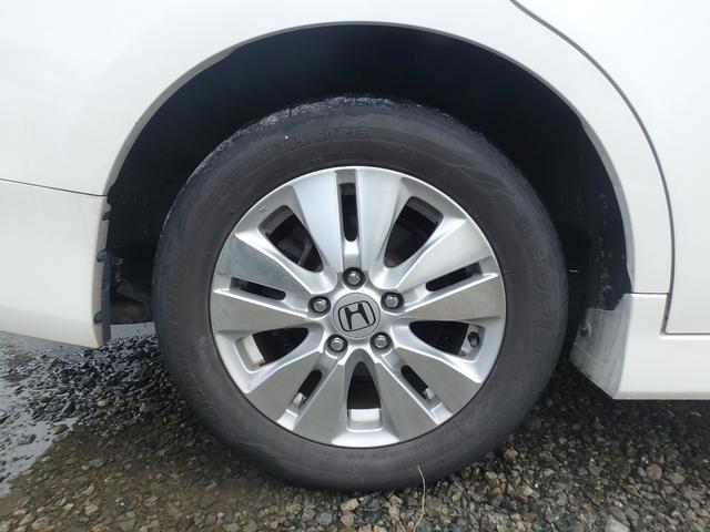 「ホンダ」「ステップワゴンスパーダ」「ミニバン・ワンボックス」「熊本県」の中古車12