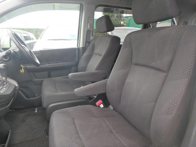 「ホンダ」「ステップワゴンスパーダ」「ミニバン・ワンボックス」「熊本県」の中古車31