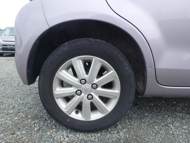 「トヨタ」「パッソ」「コンパクトカー」「熊本県」の中古車9