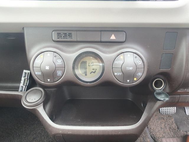 「トヨタ」「パッソ」「コンパクトカー」「熊本県」の中古車17