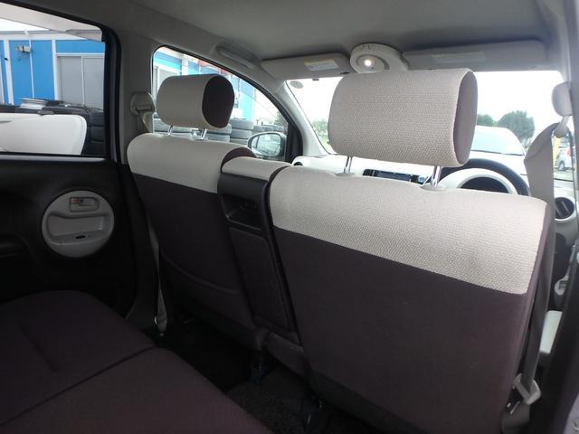 「トヨタ」「パッソ」「コンパクトカー」「熊本県」の中古車25