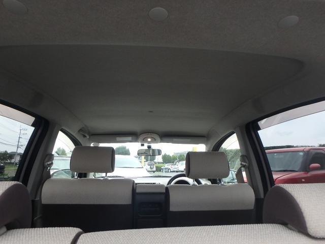 「トヨタ」「パッソ」「コンパクトカー」「熊本県」の中古車32