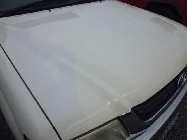 「トヨタ」「ハイラックススポーツピック」「SUV・クロカン」「熊本県」の中古車8