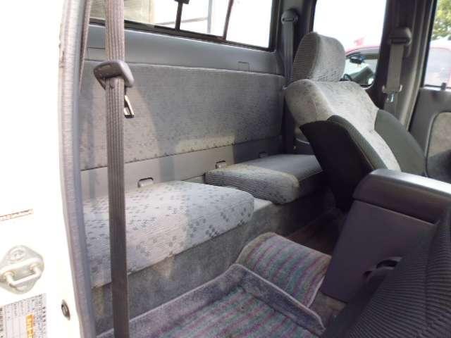 「トヨタ」「ハイラックススポーツピック」「SUV・クロカン」「熊本県」の中古車11
