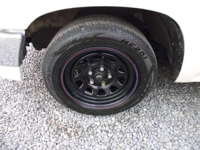 「トヨタ」「ハイラックススポーツピック」「SUV・クロカン」「熊本県」の中古車13
