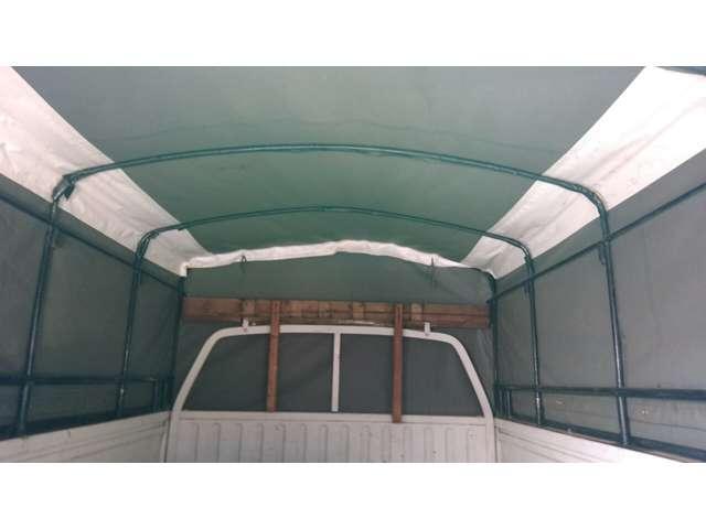 「トヨタ」「ハイラックス」「トラック」「熊本県」の中古車6