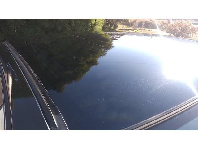 「トヨタ」「ハイラックススポーツピック」「SUV・クロカン」「熊本県」の中古車7