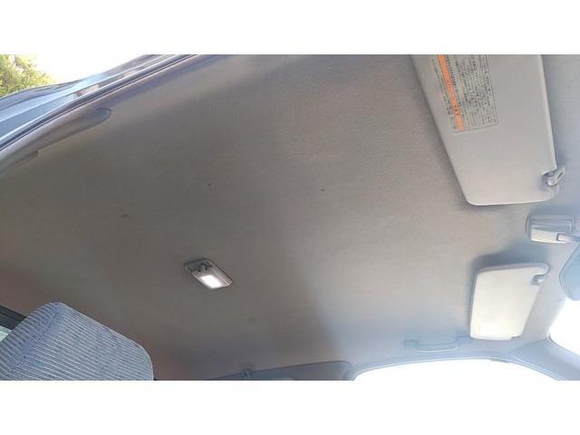 「トヨタ」「ハイラックススポーツピック」「SUV・クロカン」「熊本県」の中古車10