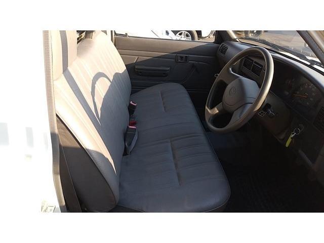 「トヨタ」「ハイラックス」「SUV・クロカン」「熊本県」の中古車10