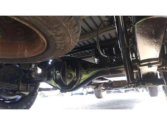 「トヨタ」「ハイラックス」「SUV・クロカン」「熊本県」の中古車16