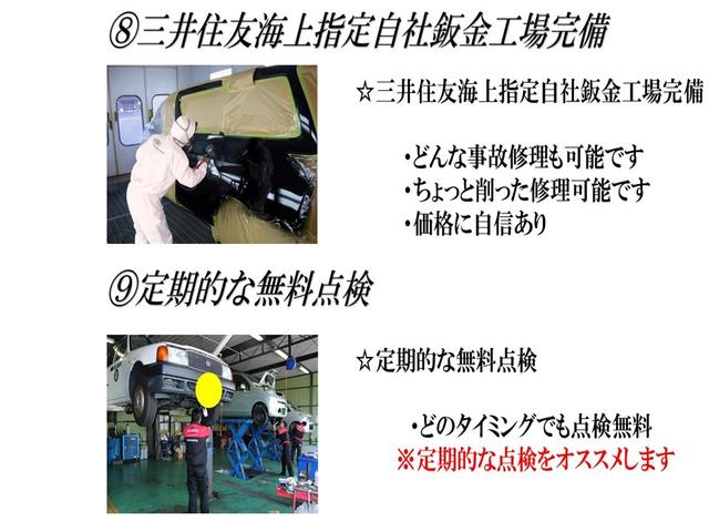 FXリミテッド アイドリングストップ ナビ ワンセグTV ETC アルミホイール プッシュスタート(8枚目)