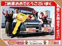 L SAII アイドリングストップ ナビ ワンセグTV ETC ABS セキュリティ キーレス(17枚目)