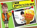 L SAII アイドリングストップ ナビ ワンセグTV ETC ABS セキュリティ キーレス(21枚目)
