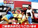 L SAII アイドリングストップ ナビ ワンセグTV ETC ABS セキュリティ キーレス(47枚目)