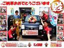 L SAII アイドリングストップ ナビ ワンセグTV ETC ABS セキュリティ キーレス(48枚目)