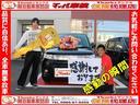 G・Lパッケージ アイドリングストップ オートエアコン アルミホイール 両側電動スライドドア HIDライト ABS セキュリティ プッシュスタート(62枚目)